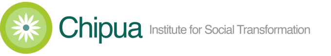 Chipua - Institute for Social Transformation